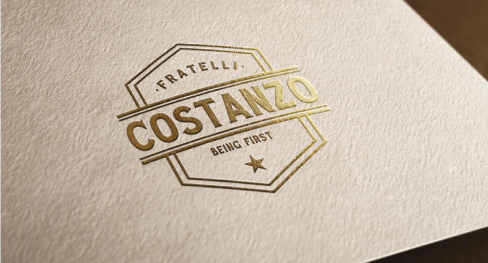 Fratelli Costanzo